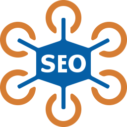 SEO will improve the amount of qualified traffic coming to your site